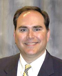 Insurance Agent Bob Grone