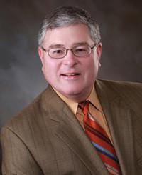 Insurance Agent Brian Mateer