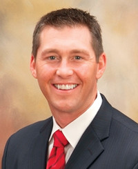 Insurance Agent Chade Nehring