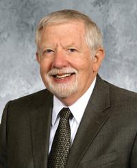 Agente de seguros Vernon Wells