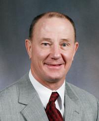 Agente de seguros John Matschke