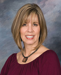 Insurance Agent Carol Myer
