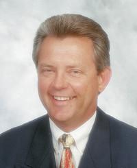 Insurance Agent Ken Wick