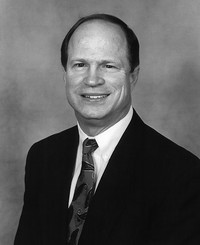 Insurance Agent Michael O'Neill