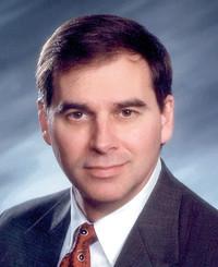 Insurance Agent Bryan Tilbrook