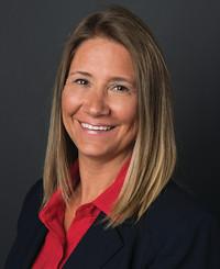 Insurance Agent Trinesha Goebel