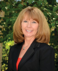Insurance Agent Debbie Aragon
