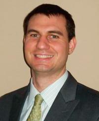Agente de seguros David Giesen