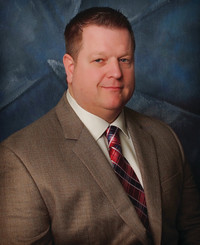 Insurance Agent Brian Stephan