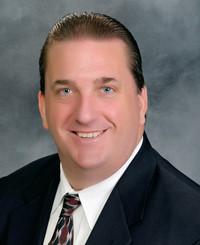 Insurance Agent Kyle Cline