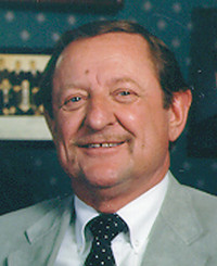 Insurance Agent Bill Pavka
