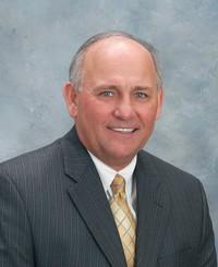 Insurance Agent Stan Joyner