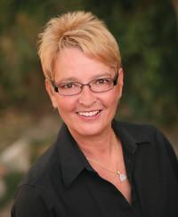 Insurance Agent Joy Estes