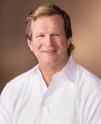 Agente de seguros Drew Davis