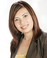 Insurance Agent Bao Ngoc Nguyen