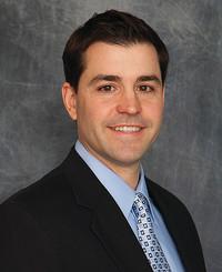 Insurance Agent Jeremy Yarbrough