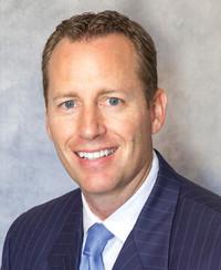 Insurance Agent Brad Phelps