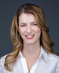 Agente de seguros Kimberly Shurtleff