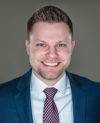 Insurance Agent Stephen Willett