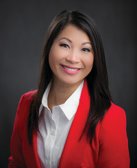 Insurance Agent Tee Doan-Robichaux