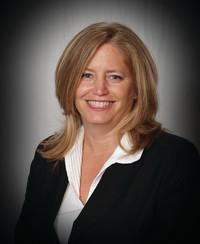 Agente de seguros Colleen Kerner