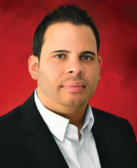 Agente de seguros Ken Figueroa