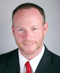 Insurance Agent John McCants