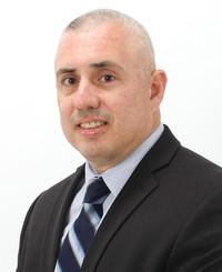 Agente de seguros Carlos Munoz