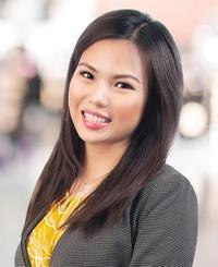 Insurance Agent Ngoc Phung