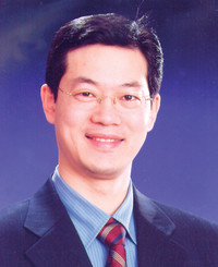 Insurance Agent Li Yang