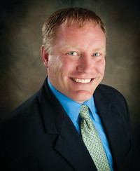 Insurance Agent Scott Metzler