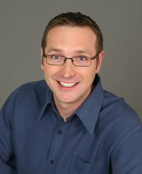 Insurance Agent Kirk Norris