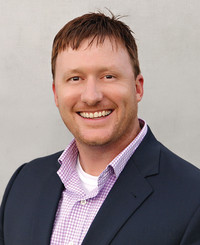Agente de seguros Jason Parker