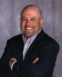 Insurance Agent Jeff Fuller