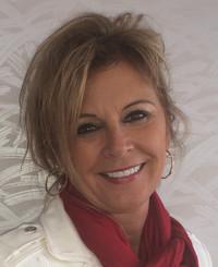 Insurance Agent Vicki Brasel