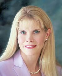 Insurance Agent Janice Wilson