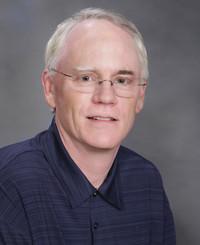 Insurance Agent Dan Farmer