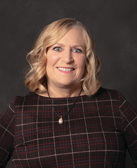 Insurance Agent Laura Yelton
