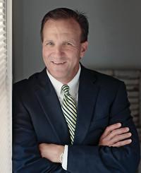 Insurance Agent Keith Sprague