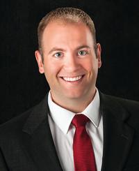 Insurance Agent Ben Norris