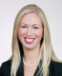 Insurance Agent Nicole Salmon