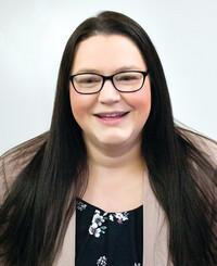 Insurance Agent Susan Smith