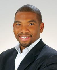 Agente de seguros Amin Antoine