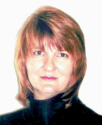 Agente de seguros Vera Lukic