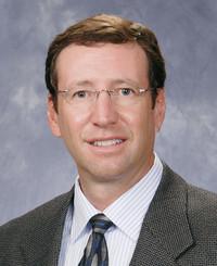 Insurance Agent Doug Hale