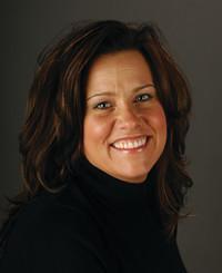 Insurance Agent Cherie Knapton