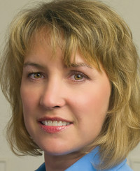 Insurance Agent Lisa Laliberte