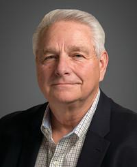 Insurance Agent Mike Hammer