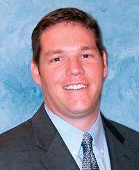 Agente de seguros Steve Regotti
