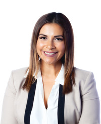 Insurance Agent Nena Soto